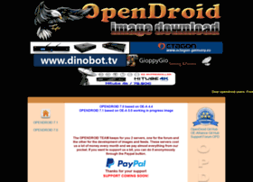 opendroid.org