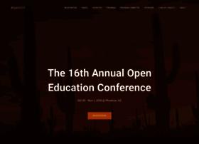 openedconference.org