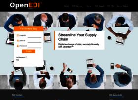 openedi.com