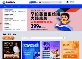 openedu.com.cn