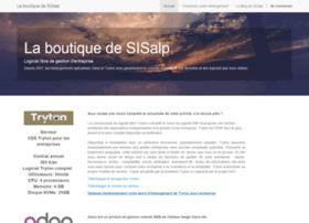 openerp-online.fr