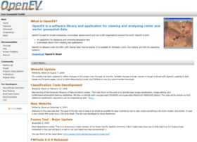 openev.sourceforge.net