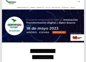 openexpo.es