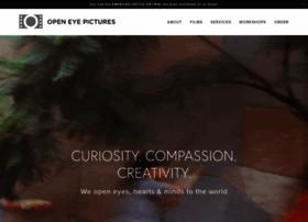 openeyepictures.com