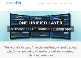 openf.in
