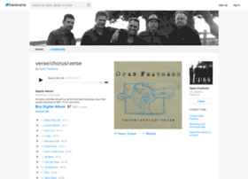 openfeathers.bandcamp.com