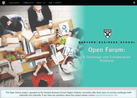 openforum.hbs.org
