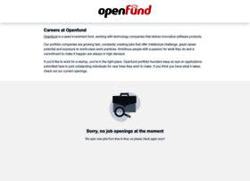 openfund.workable.com