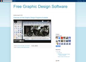 opengraphicdesign.blogspot.com