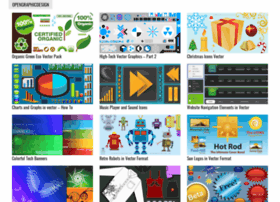opengraphicdesign.com
