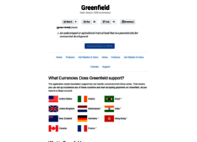 opengreenfield.org