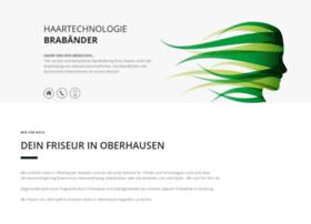 openhair.de