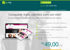 openhelp.com.br