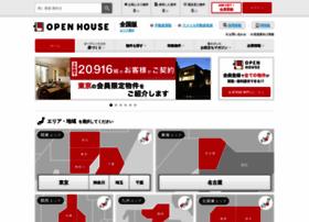 openhouse-group.com