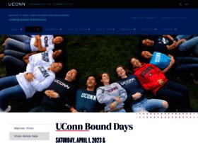 openhouse.uconn.edu