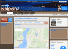 openhousekelowna.com