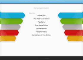 openid.competgames.com