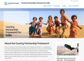 openindia.worldbankgroup.org