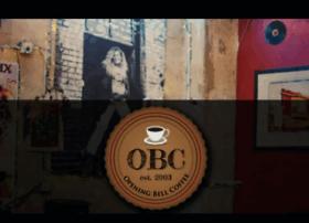 openingbellcoffee.com