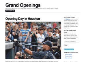 openingday.mlblogs.com