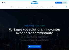 openinnovation-engie.com