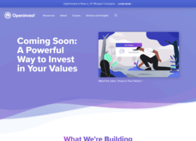 openinvest.co