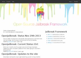 openjailbreak.org