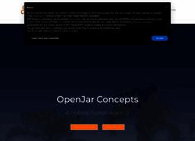 openjar.com