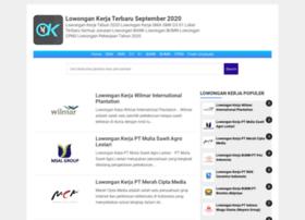 openkerja.com