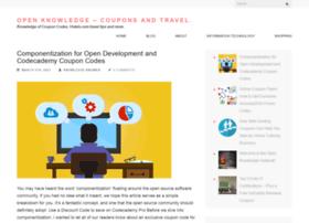 openknowledge.net