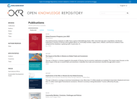 openknowledge.worldbank.org