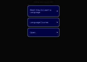 openlanguages.net