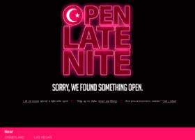openlatenite.com