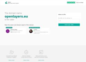 openlayers.eu