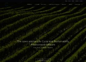 openlca.org