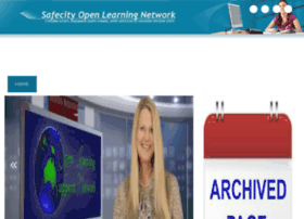 openlearning.edu.au