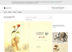 openlibrary.artstor.org