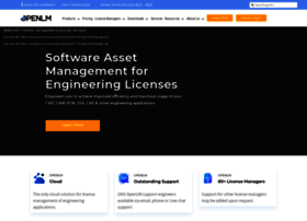openlm.com