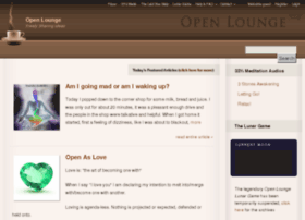 openlounge.org