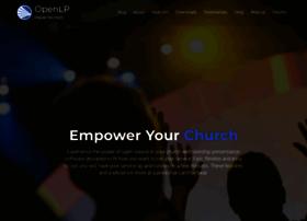 openlp.org