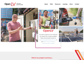openlv.net
