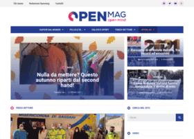 openmag.it