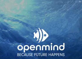 openmindonline.it