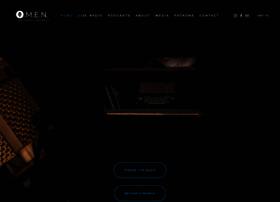 openmindradio.com