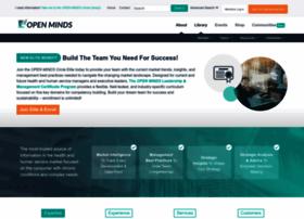 openminds.com