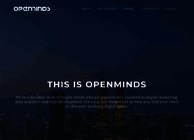 openmindsresources.com