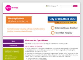 openmoveshomes.co.uk