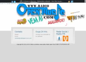 openmusic.k6.com.br