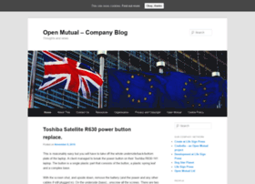 openmutual.org