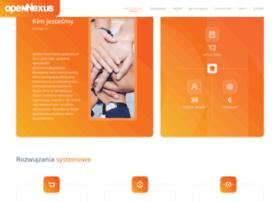 opennexus.pl